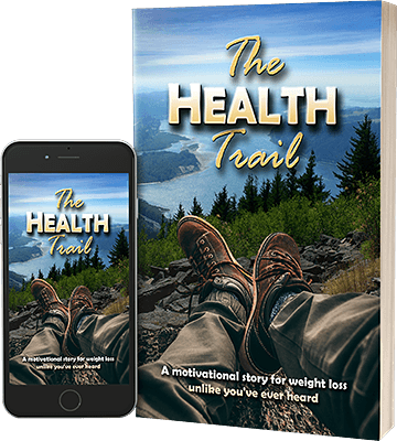 The Health Trail